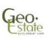 Geo Estate Development Corp